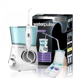 Οδοντιατρικό Σύστημα Καθαρισμού Δοντιών – Waterpulse Ultra Comfort 700 ml