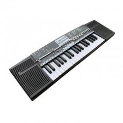 Αρμόνιο 37 Πλήκτρων με Μικρόφωνο Karaoke και USB Mp3 Player CANTO HL-3811USB