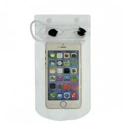 Αδιάβροχη Θήκη για Smartphone έως 5.5 inch