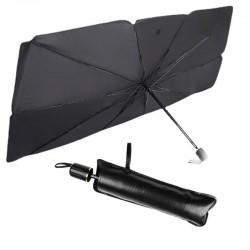 Ομπρέλα Ηλιοπροστασίας Παρμπρίζ Αυτοκινήτου