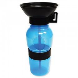 Μπουκάλι νερού για κατοικίδια - 500ml