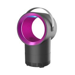 Εξολοθρευτής κουνουπιών με UV LED USB