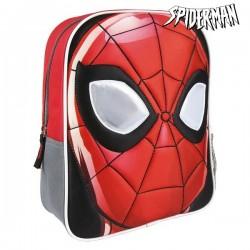 Σχολική Τσάντα SPIDERMAN (25 X 31 X 10 CM)
