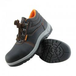 Παπούτσια Εργασίας (με σίδερο) ROCKLANDER