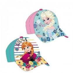 Παιδικό Καπέλο Frozen (53 εκ)