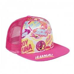 Καπέλο Soy Luna (56 εκ)