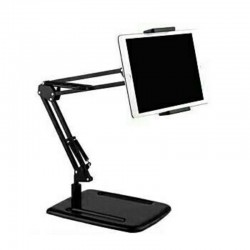 Επιτραπέζια Βάση για Κινητά και Tablet με Αναδιπλούμενο Βραχίονα - VOCAL STENTS