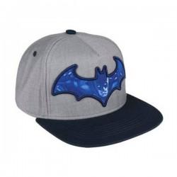 Παιδικό Kαπέλο Batman 807