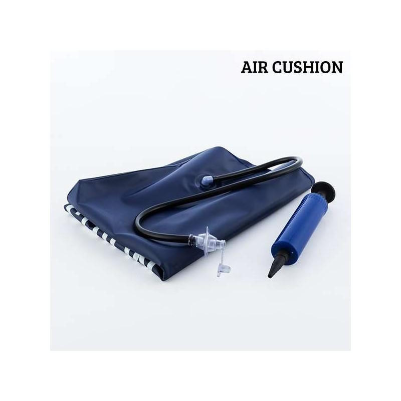 Φουσκωτό Επίπεδο Μαξιλάρι για Στρώματα Air Cushion