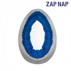 Εφαρμοστό Μαξιλάρι Πολλών Θέσεων Zap Nap Ufo Band